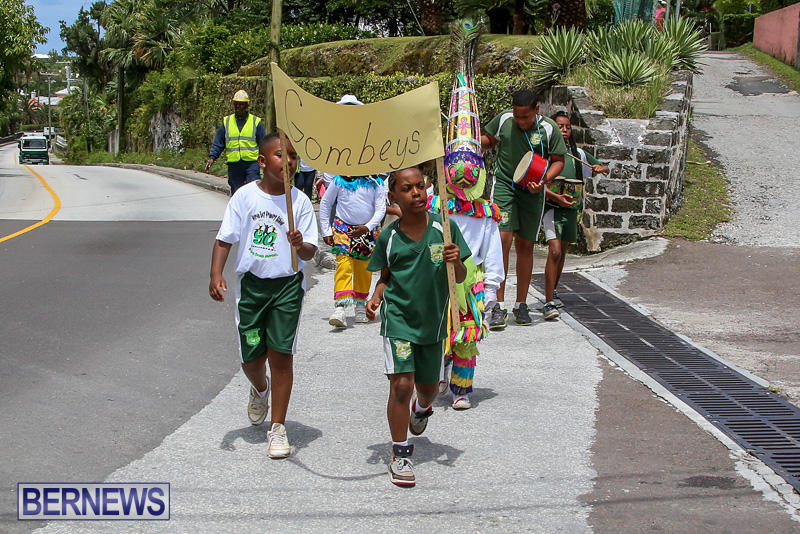 Heron-Bay-Heritage-Celebration-Parade-Bermuda-May-22-2016-76