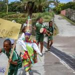 Heron Bay Heritage Celebration Parade Bermuda, May 22 2016-77