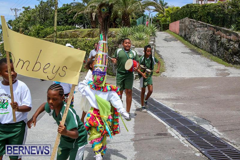 Heron-Bay-Heritage-Celebration-Parade-Bermuda-May-22-2016-77