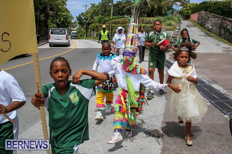 Heron-Bay-Heritage-Celebration-Parade-Bermuda-May-22-2016-78