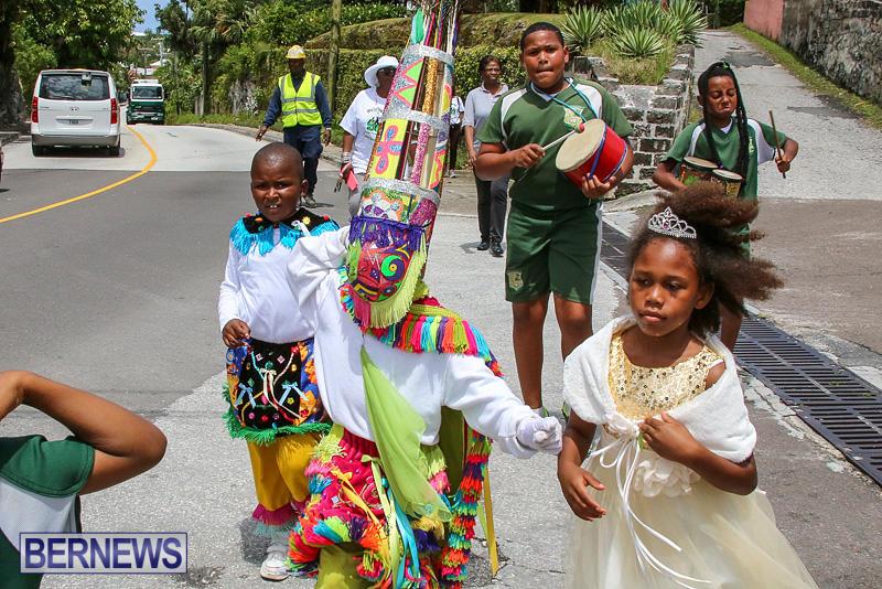 Heron-Bay-Heritage-Celebration-Parade-Bermuda-May-22-2016-79