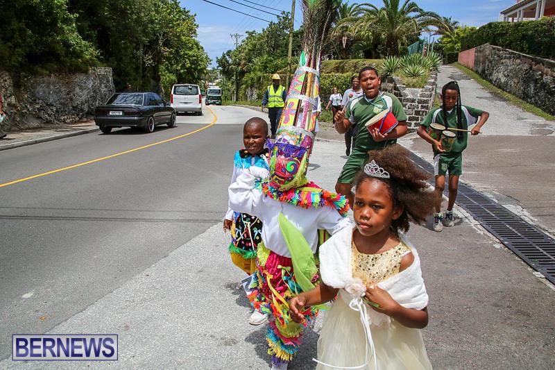 Heron-Bay-Heritage-Celebration-Parade-Bermuda-May-22-2016-80
