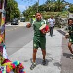 Heron Bay Heritage Celebration Parade Bermuda, May 22 2016-81