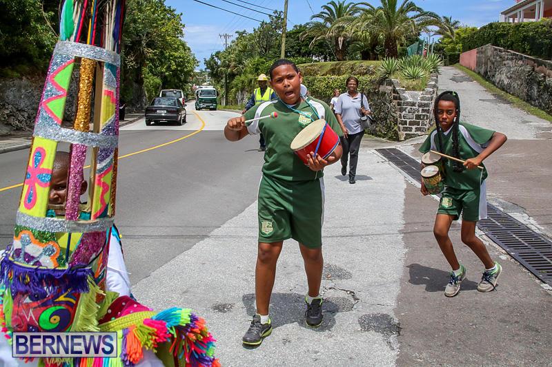 Heron-Bay-Heritage-Celebration-Parade-Bermuda-May-22-2016-81