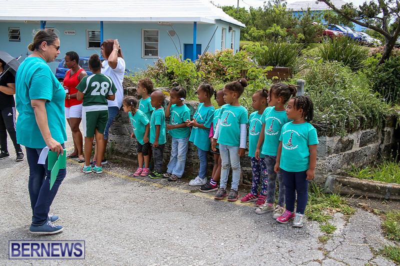 Heron-Bay-Heritage-Celebration-Parade-Bermuda-May-22-2016-83