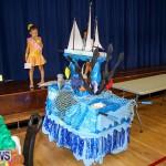 Heron Bay Heritage Celebration Parade Bermuda, May 22 2016-89