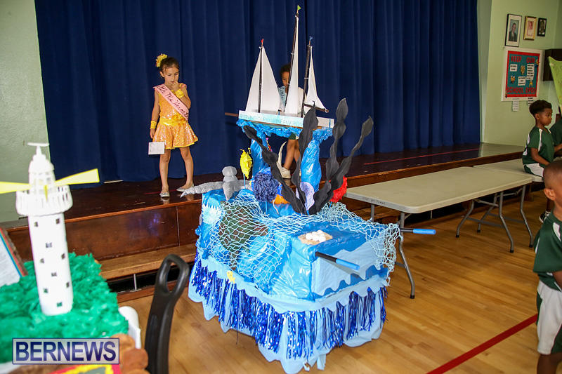 Heron-Bay-Heritage-Celebration-Parade-Bermuda-May-22-2016-89