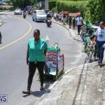 Heron Bay Heritage Celebration Parade Bermuda, May 22 2016-9