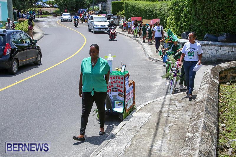 Heron-Bay-Heritage-Celebration-Parade-Bermuda-May-22-2016-9
