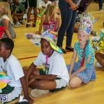Heron Bay Heritage Celebration Parade Bermuda, May 22 2016-98