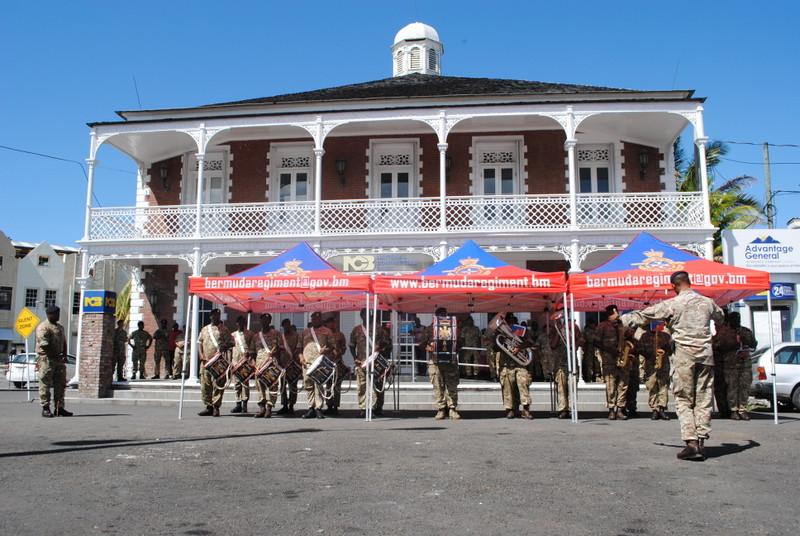 Jamaica-regiment-training-1