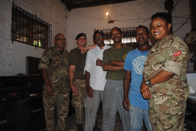 Jamaica-regiment-training-10