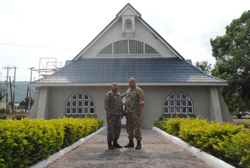 Jamaica-regiment-training-11