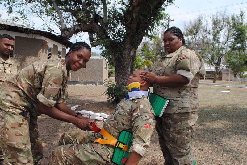 Jamaica-regiment-training-15