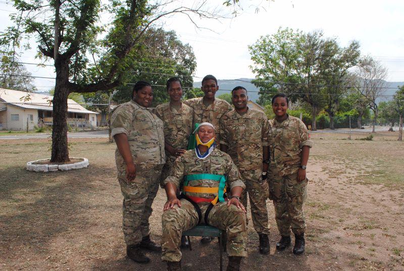 Jamaica-regiment-training-16
