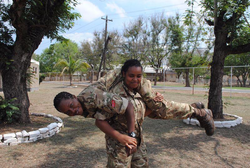 Jamaica-regiment-training-17