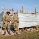 Jamaica regiment training (18)