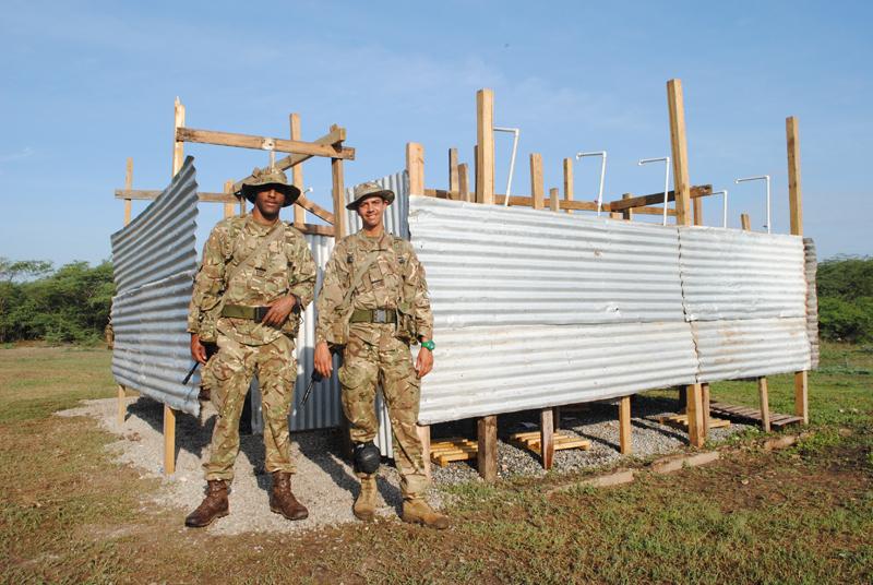 Jamaica-regiment-training-18