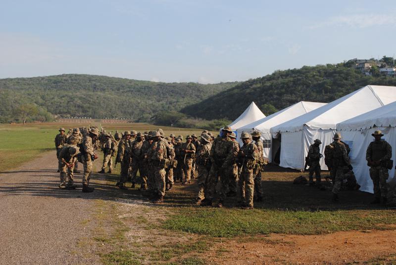 Jamaica-regiment-training-19