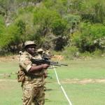 Jamaica regiment training (20)