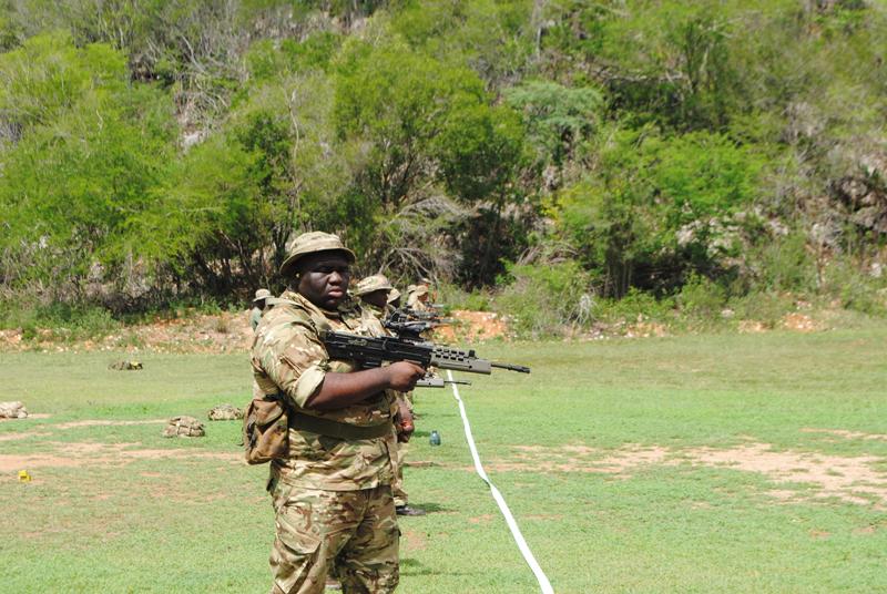 Jamaica-regiment-training-20