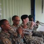 Jamaica regiment training (22)
