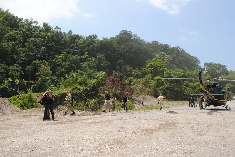Jamaica-regiment-training-23