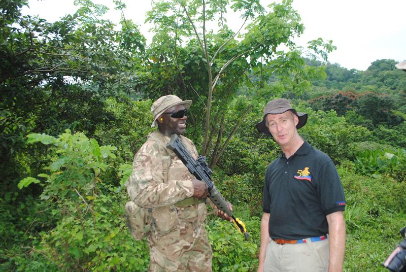 Jamaica-regiment-training-24