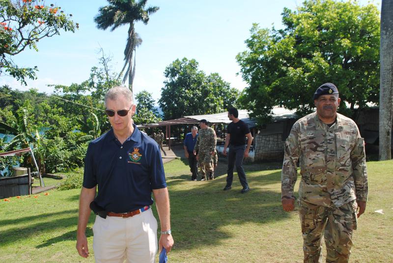 Jamaica-regiment-training-25