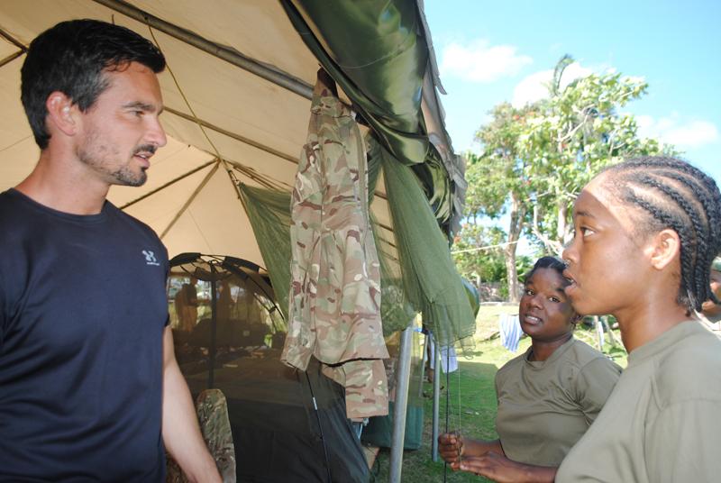 Jamaica-regiment-training-27