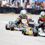 Karting Bermuda May 03 2016 (1)