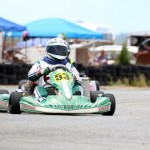 Karting Bermuda May 03 2016 (10)