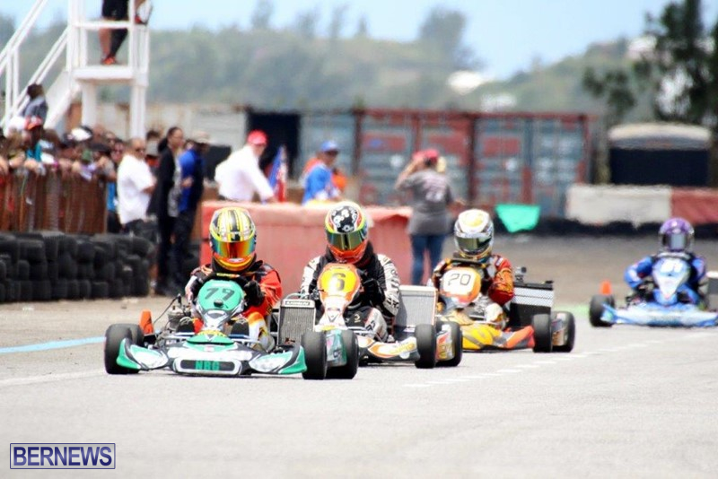 Karting-Bermuda-May-03-2016-11