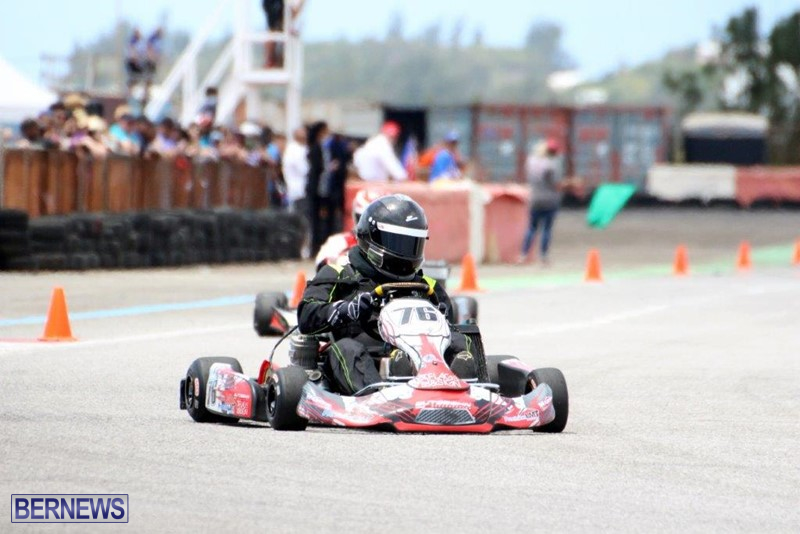 Karting-Bermuda-May-03-2016-12