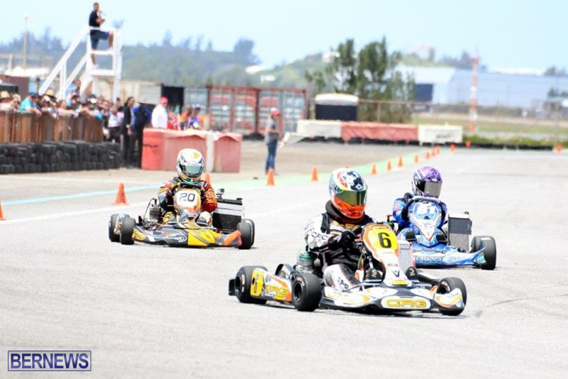 Karting-Bermuda-May-03-2016-13