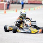 Karting Bermuda May 03 2016 (16)