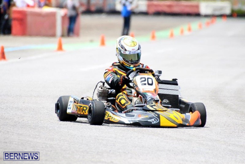 Karting-Bermuda-May-03-2016-16