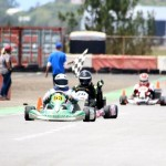 Karting Bermuda May 03 2016 (17)