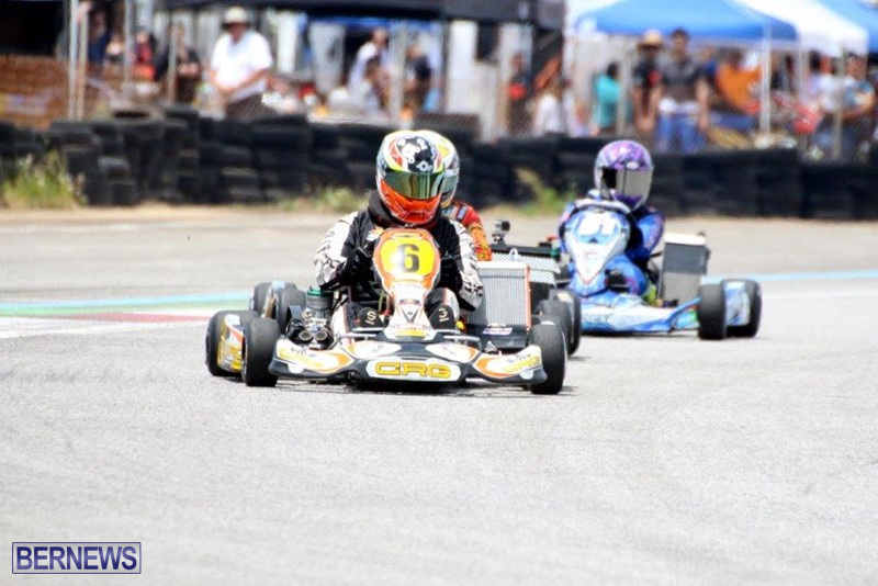 Karting-Bermuda-May-03-2016-19