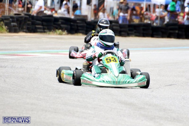 Karting-Bermuda-May-03-2016-2