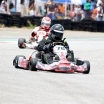 Karting Bermuda May 03 2016 (3)