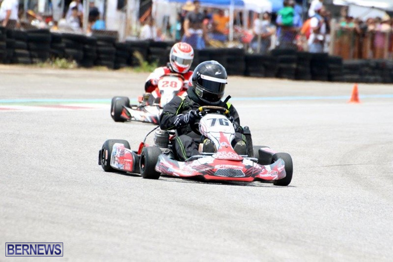 Karting-Bermuda-May-03-2016-3
