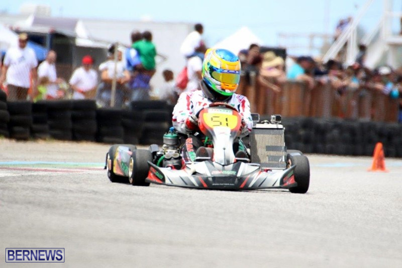 Karting-Bermuda-May-03-2016-5