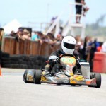 Karting Bermuda May 03 2016 (6)
