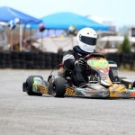 Karting Bermuda May 03 2016 (7)