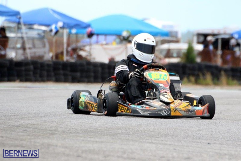 Karting-Bermuda-May-03-2016-7