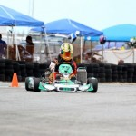 Karting Bermuda May 03 2016 (8)