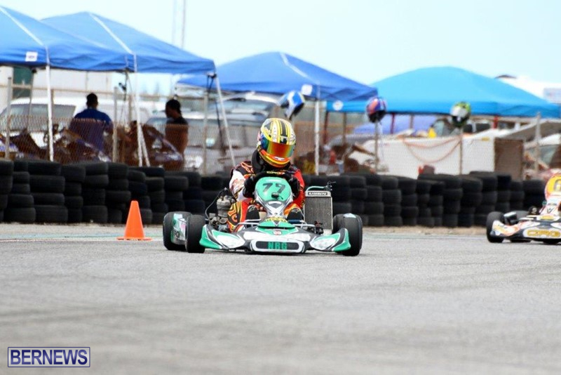 Karting-Bermuda-May-03-2016-8