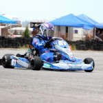 Karting Bermuda May 03 2016 (9)