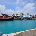 Marine Expo St George's, Bermuda, May 1 2016-1